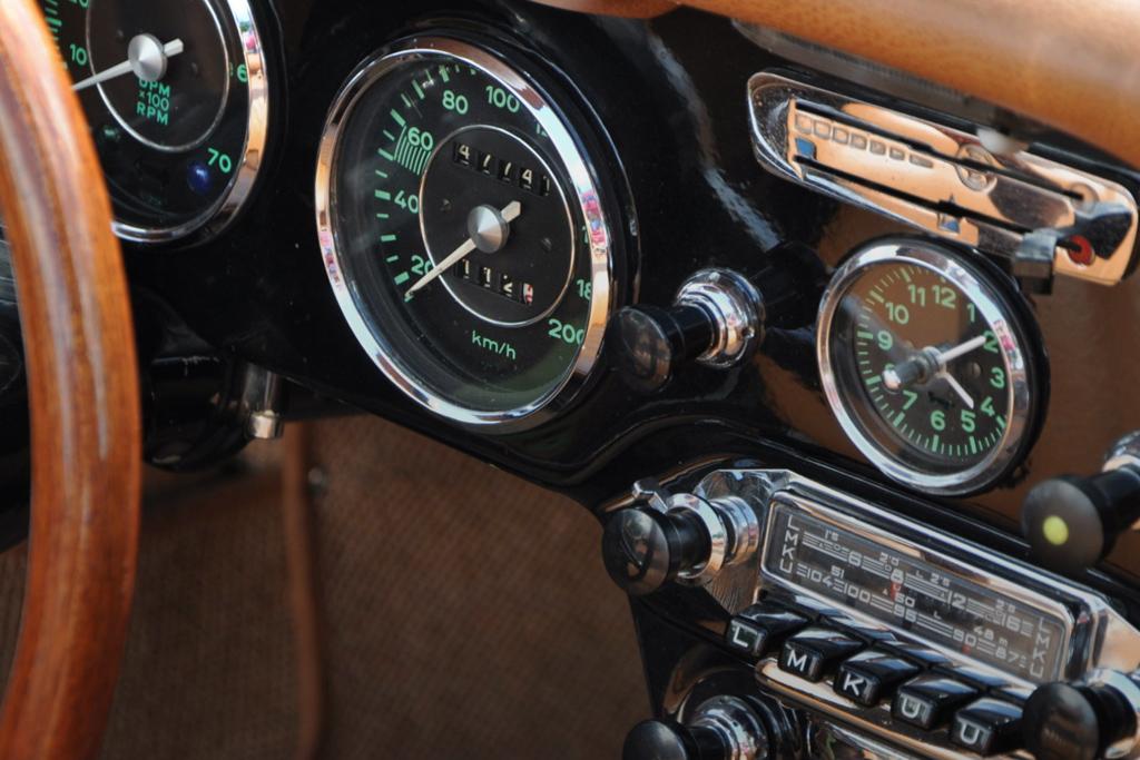 vehocule_collection_2 Évaluation valeur de véhicule